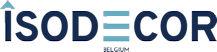Isodecor Logo